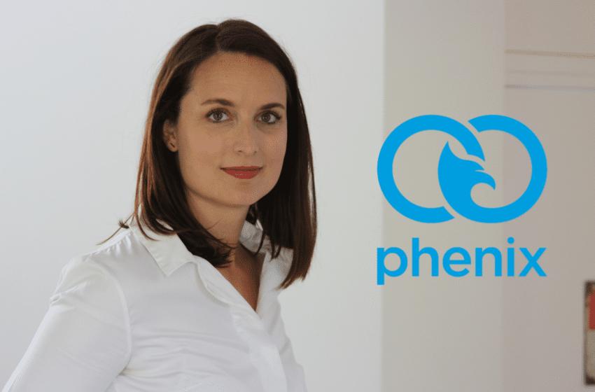 Rencontre avec Marie Lozay – Directrice du Pôle Industriels PGC chez Phénix (2/2)