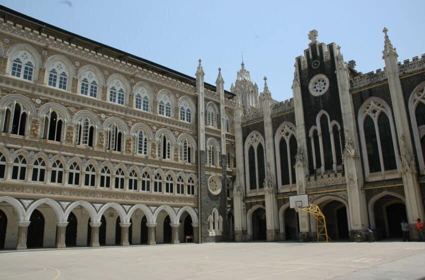 emlyon ouvre un nouveau campus à Bombay