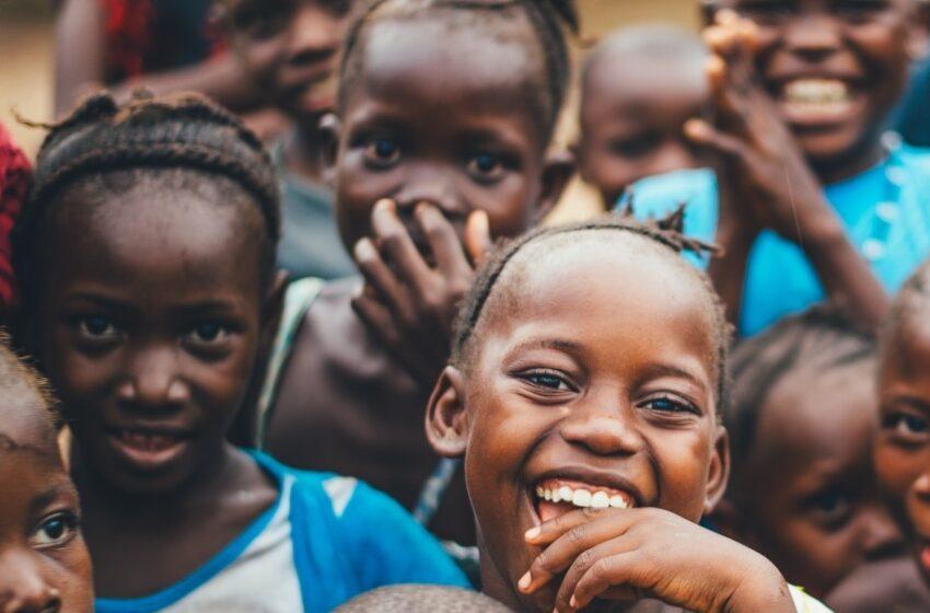 Zoom sur Axésud, l'association de microfinance d'Audencia