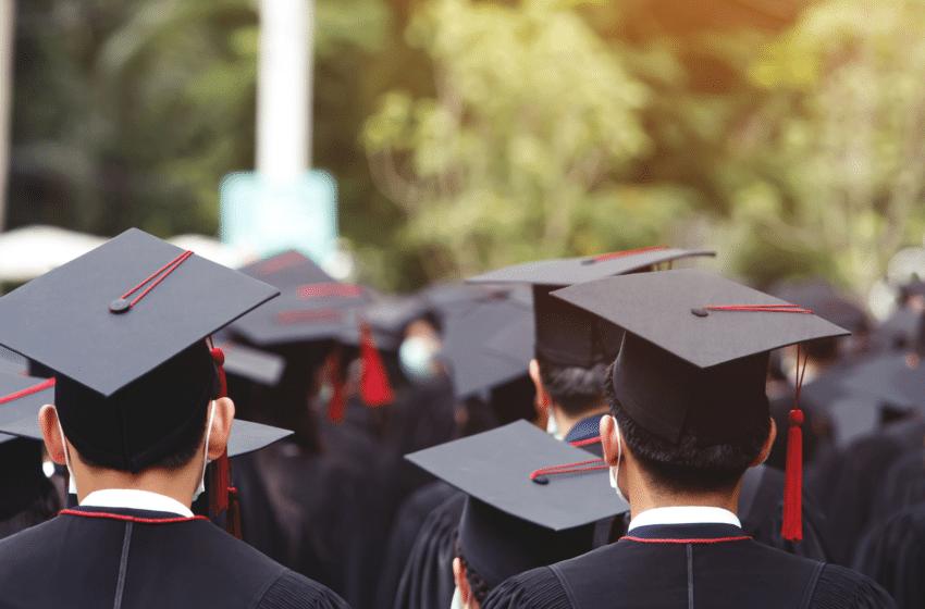 ENQUÊTE : Quelle filière de prépa pour quelle Grande École de Commerce ?