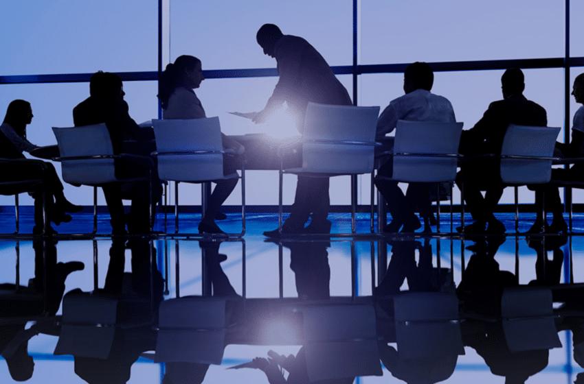BSB présente l'édition 2021 de son baromètre de la diversité dans les Conseils d'Administration