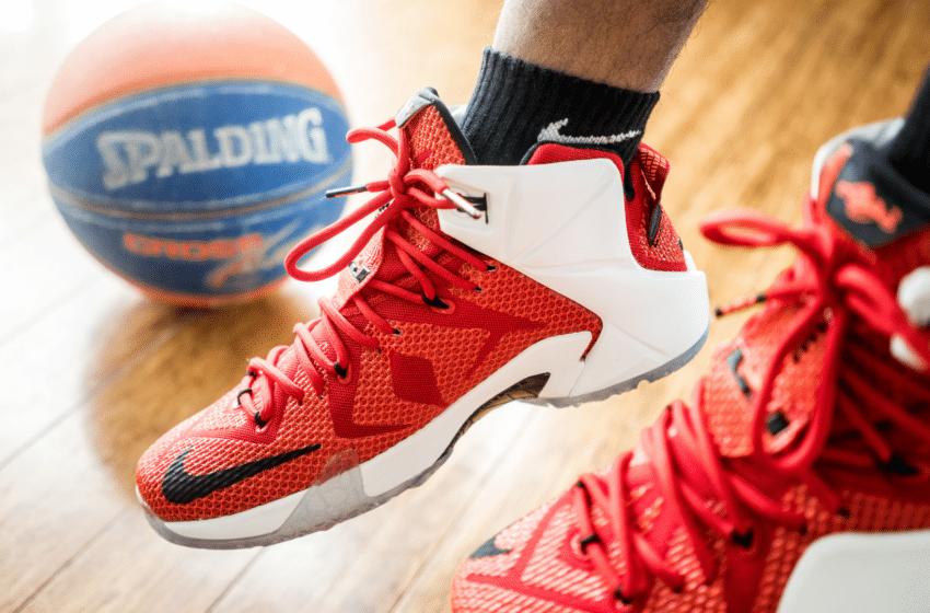 Le célèbre basketteur américain LeBron James est milliardaire !