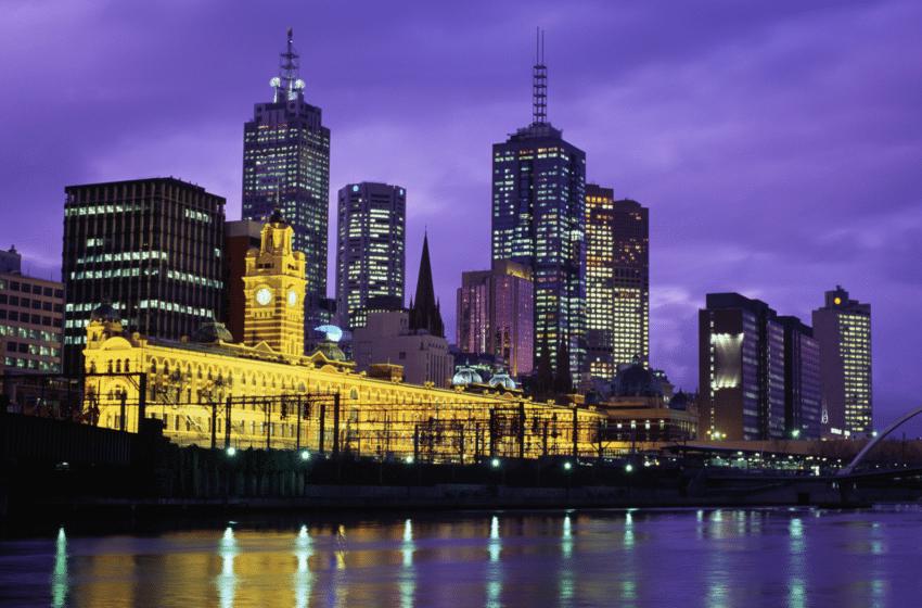 Quelles sont les villes les plus agréables au monde en 2021 ?