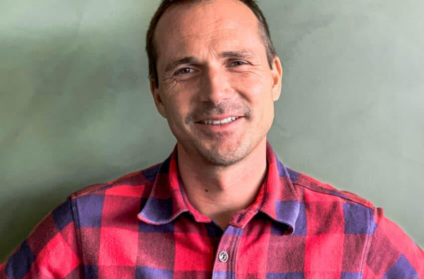 Rencontre avec Thomas Norman Canguilhem – Cofondateur et directeur international d'EcoTree