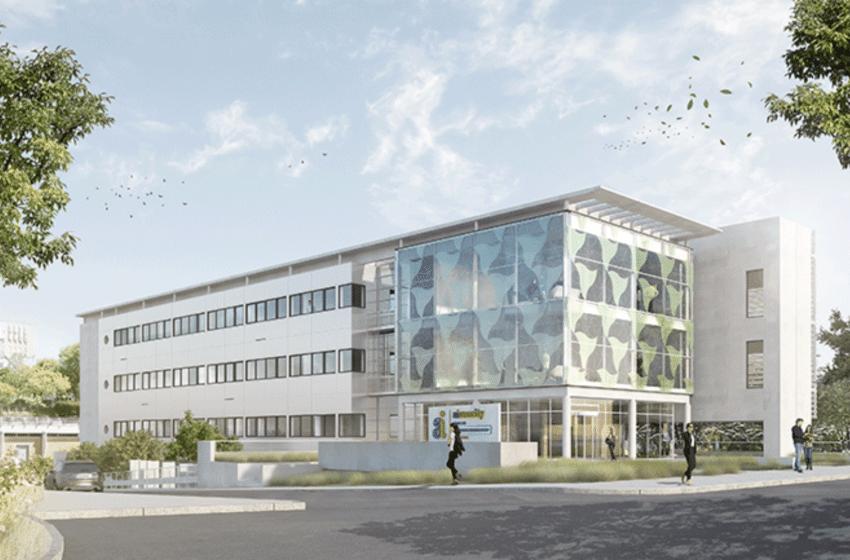 aivancity Paris-Cachan offre 20 bourses d'exonération totale de frais de scolarité