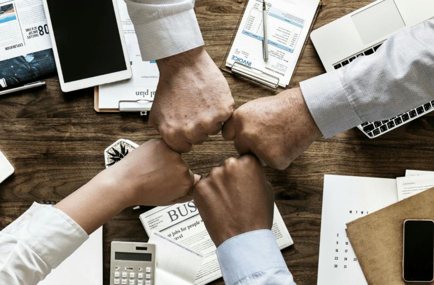 TOP 25 des entreprises qui offrent la meilleure expérience collaborateur