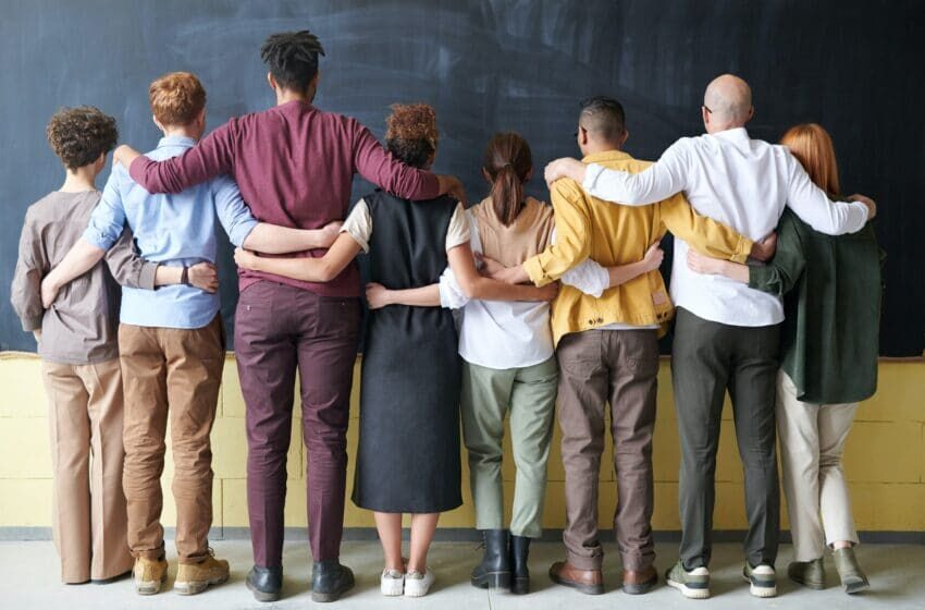 Enquête : la diversité sociale au sein des grandes écoles