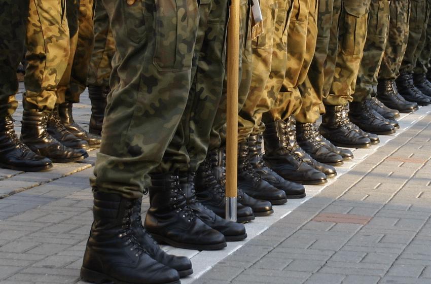 L'ESCP crée le premier doctorat professionnel à destination des officiers de l'armée de Terre