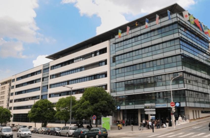 L'IDRAC Business School accueille une nouvelle Directrice pour la rentrée 2021