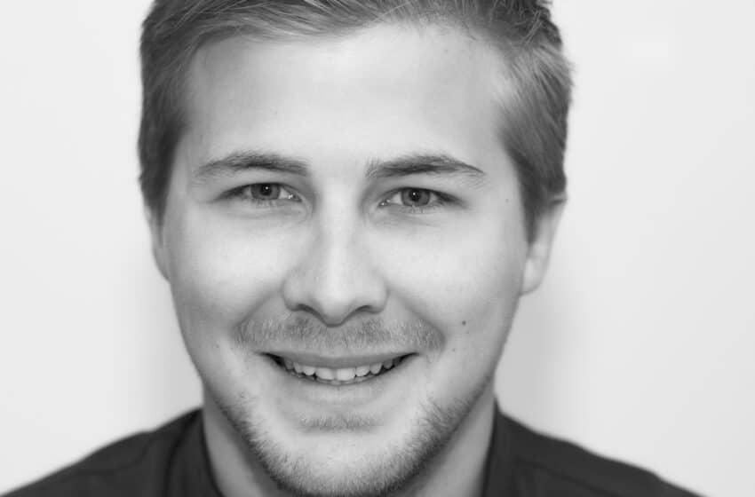 Rencontre avec Alexandre, CEO d'Amenitiz