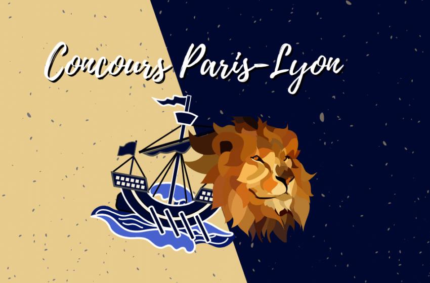Le concours Paris-Lyon : remettre l'éloquence au centre du débat