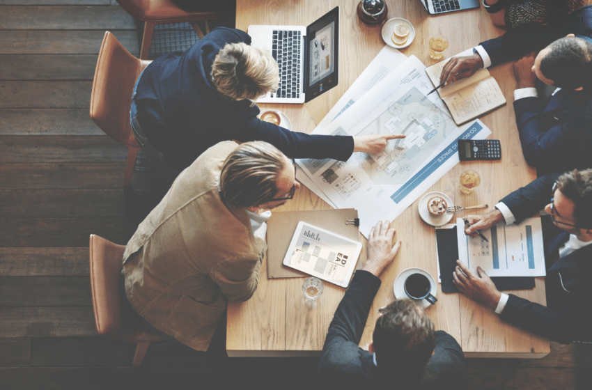 Stage – Alternance : 2 Offres pour évoluer dans des start-ups