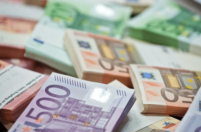 Le nombre de milliardaires français en hausse malgré la crise