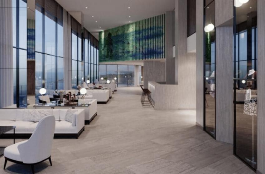 A la découverte d'un secteur : l'hôtellerie-restauration