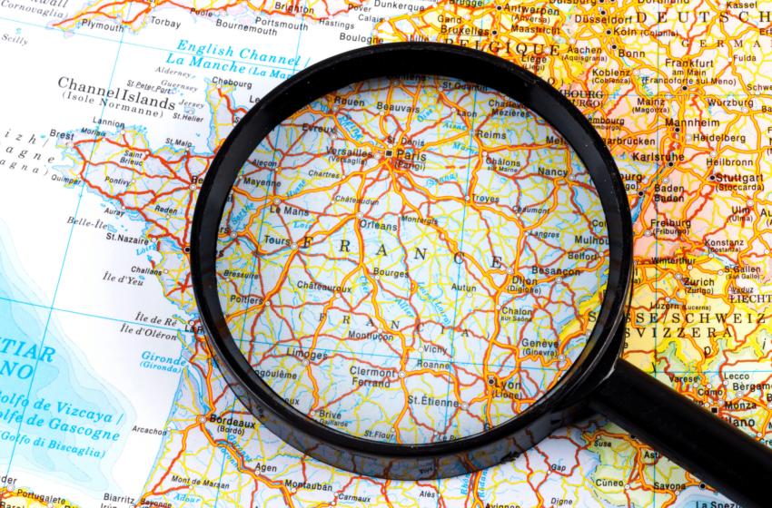 La recherche de logement étudiant : de grandes disparités entre les villes