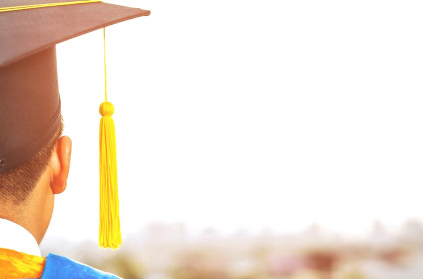 THE : Classement 2022 des meilleurs universités françaises
