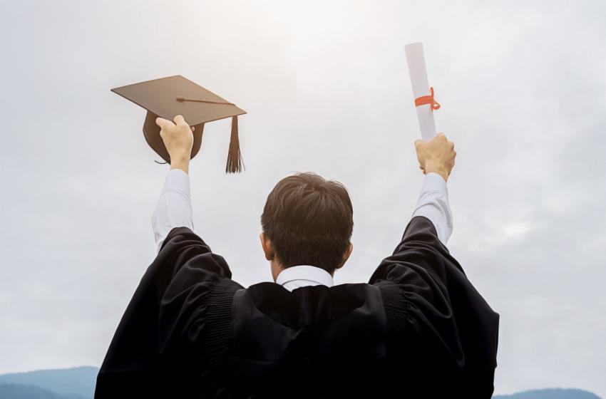 Le TOP 100 des meilleures universités au monde en 2022