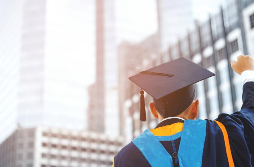 Classement QS 2022 : Les meilleurs Masters in Business Analytics au monde