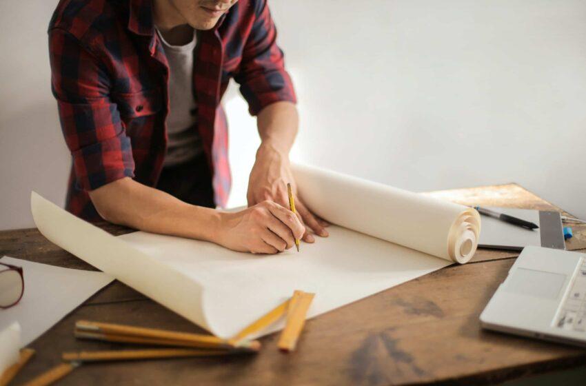 Freelance, un statut qui séduit de plus en plus les jeunes diplômés