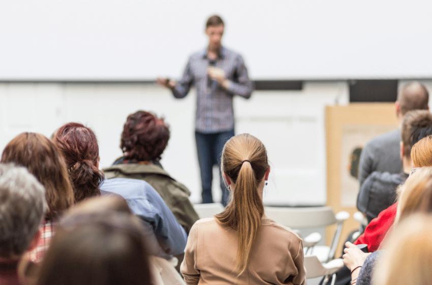 Pour la rentrée 2021 : 12 nouveaux professeurs rejoignent l'EDHEC Business School