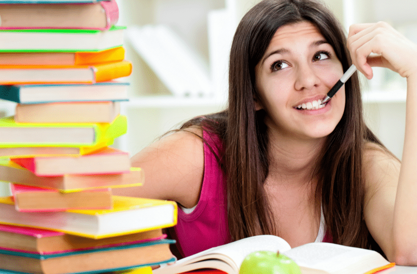 La plateforme communautaire d'apprentissage de langues italki arrive en France