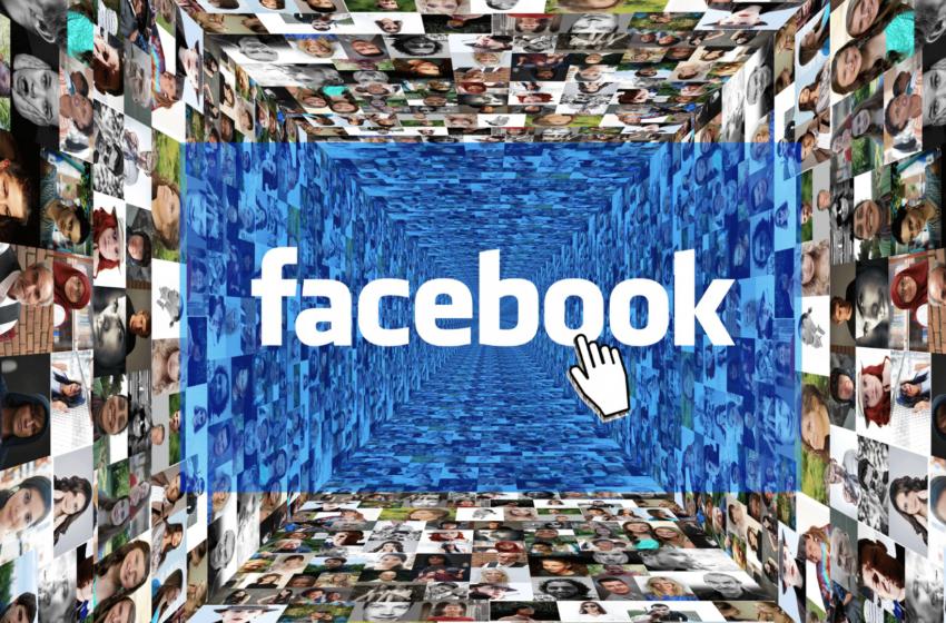 Connaissez-vous vraiment Facebook ?
