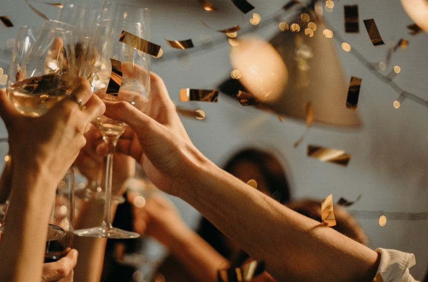 Ecole de commerce : peut-on s'intégrer sans boire et faire la fête ?