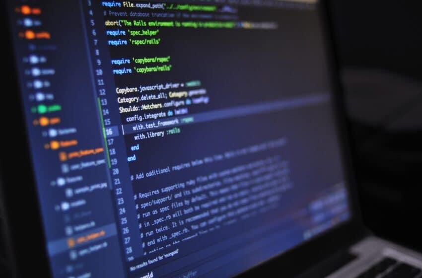 Une nouvelle panne d'OVH avant d'entrer en bourse : des milliers de sites inaccessibles
