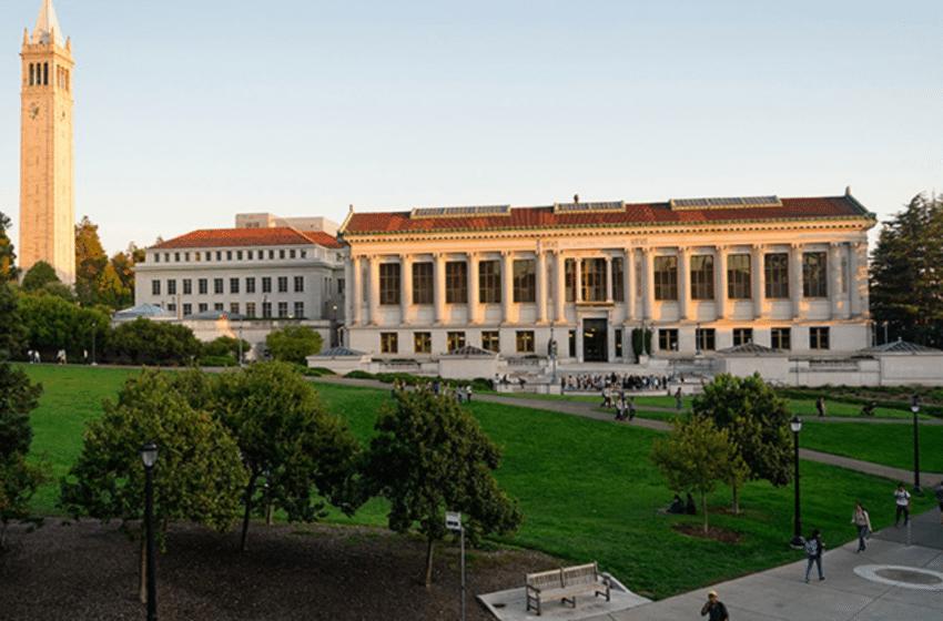 Classement Forbes 2022 : Top 50 des universités américaines