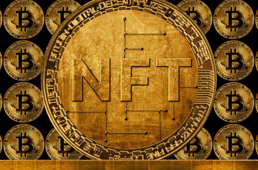 L'essentiel pour comprendre les NFT !